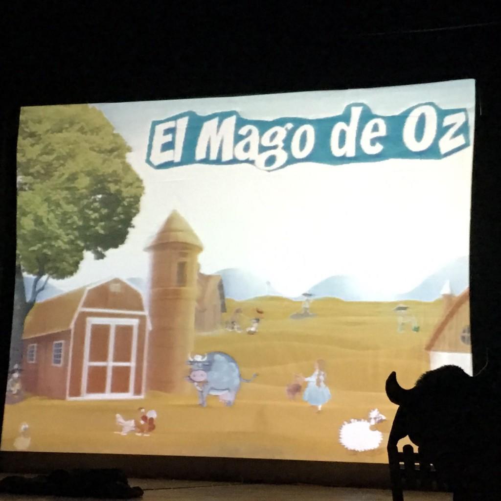 el-mago-de-oz-2